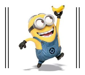 bananach